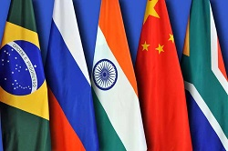 New BRICS Development Bank a Political Coup for Putin