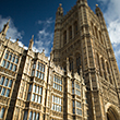 How Will a Hung Parliament Affect Your Property Investments?