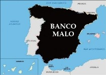 Spanish Bad Bank to Sell Properties - But How?