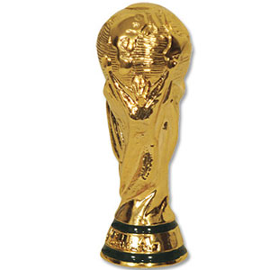 IPIN Correctly Predict World Cup Winners!