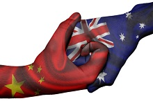 Why Chinese Investors Love Australian Real Estate
