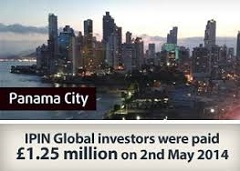 IPIN Members Enjoy Early Returns on Cipriani Heights
