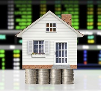 Hassle-Free Property Investments Top of UK Asset Class
