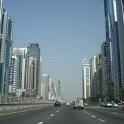 Dubai Office Markets Continue Recovery