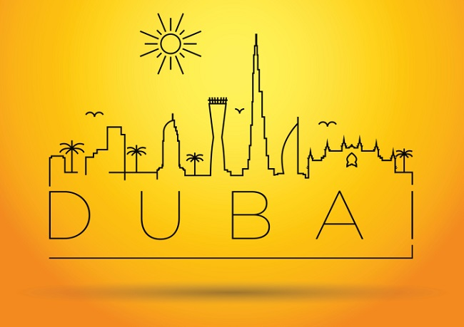 Hotel Investment Booming in Dubai