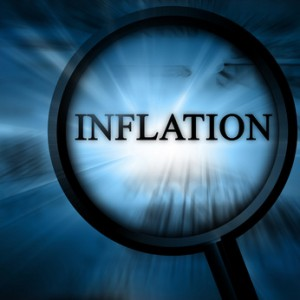 The Tedium of Inflation