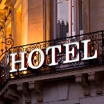 Contrasting Fortunes for EMEA Hotel Market Progress