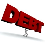 European Debt Crisis 'Over'