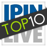 Top 10 Articles Read by Property Investors – January 2013