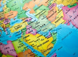 Investment from Middle East in European Assets Surges in 2014