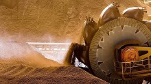 Mining Boom Attracts Investors Down Under