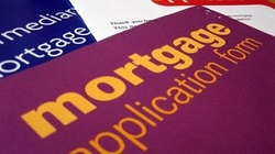House Prices Not Our Problem Says Bank of England