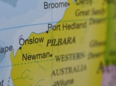 Pilbara MP's Open Invitation to Foreigners