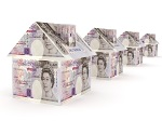 60% Increase in British Property Millionaires in One Year