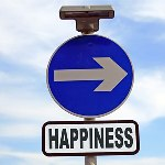 Should Happiness Factor into Property Investment?