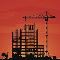 UK Construction: Strongest Growth for 11 Years