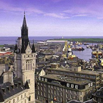 Aberdeen Hotel Sector Strong and Ripe for Investment
