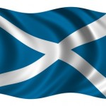 Scottish Commercial Property Indicative of Regional Strength