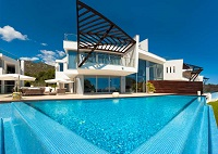 Spanish Property Considered Best Value in Europe