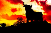 Spanish Property Officially a Bull Market