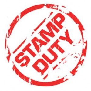 Investors Welcome Stamp Duties Changes