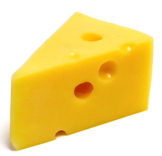 How Cheese Affects UK House Prices