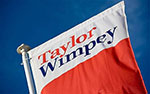 Help to Buy Scheme a Threat to Economy Says Taylor Wimpey